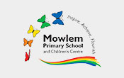 School closure from Friday 20th March